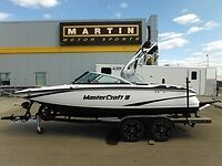 2015 MasterCraft X2 - May Days Sale On Now! Get $7500 Off!