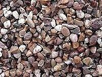 Staffordshire Gravel 10mm