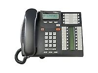 nortel norstar business telephone system packages Cambridge Kitchener Area image 4