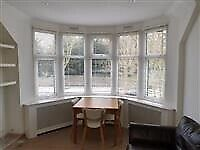 Fantastic 2 Bed property in Boston Manor Road - Hounslow - Housing Benefit & DSS accepted