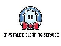 💎SHORTNOTICE END OF TENANCY CLEANING-AFTER BUILD CLEANING ALL LONDON COVERED💎