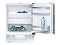 Neff Series 1 K4316X7GB Built-in Refrigerator - 59.8 cm - 137 litre