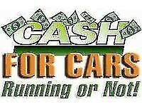 Cash 4 Cars 💰