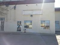 3250 SQFT OF INDUSTRIAL SPACE ON THE SOUTHSIDE FOR LEASE