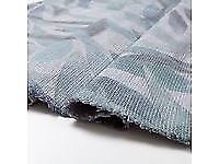 2 x Zara Home Carpets
