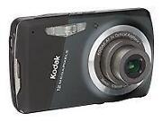 Kodak M530