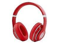 Beats headphone noise cancelling