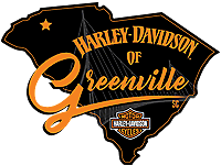 Harley-Davidson of Greenville