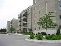 Tecumseh Penthouse Furnished. Immed Poss .Short term lease.