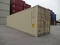 Equipment For Rent Forklifts, Office Trailers, Sea Cans, Ladders, Parking, 53 ft Trailers, More