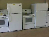 "USED APPLIANCE  > ""SALE"" <   @ 9267 - 50 St"