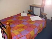 ONE BEDROOM FLAT AVAILABLE NOW PART DSS CONSIDERED
