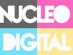 Nucleo Computer