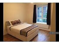 large Modern studio flat Edmonton N9 bill included self contained OWN KITCHEN OWN BATHROOM GARDEN