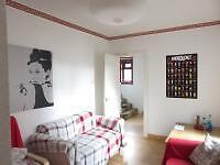 4 bedroom house in Devenick Place, , Aberdeen, AB10 7AH