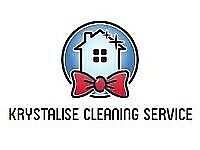 💎💎ALL LONDON SHORT NOTICE CHEAPEST END OF TENANCY CLEAN-AFTER BUILD CLEANING