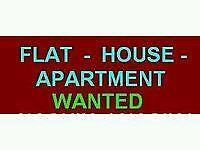 One or two bed flat in Waterloo/Crosby wanted
