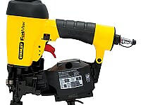 """FOR SELL Stanley® FatMax® 1-3/4"""" Roofing Nailer"""