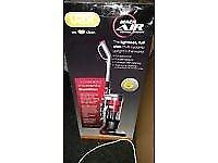 Brand new Vax U89-MA-T Air Total Home Bagless Upright powerful Vacuum Cleaner