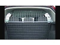 Dog Guard for me 5/6 2005-2013 VW Golf
