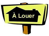 Recherche maison à louer