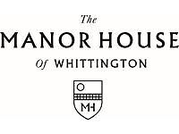 Prep Chef (Full time) - The Manor House of Whittington, Kinver