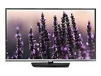"NEW Samsung LED HD TV 22"""