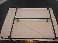 NEW - Bed Frame in Box