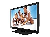 Toshiba 22D1333B,22;Class,Series,D1 LED TV,built in DVDplayer,1080p full HD,1920x1080,edge lit,black