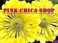 pink-chica-shop
