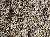 Washed Grit Sand Recycled