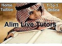 ARABIC ♦️QURAN ♦️TAJWEED ♦️ HOME TUITION EAST LONDON & ONLINE £2 ONLY ♦️SPECIAL FOR CHILDREN