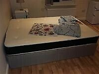 Specious Room in WEMBLEY-Brent (All bills included)Housing benefit & DSS accepted