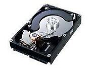 Samsung Internal Hard Drive