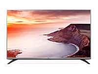SPECIAL TV 43''LG LED FULL HD 1080P ULTRA MINCE