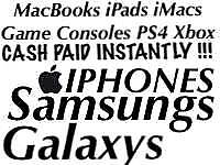 APPLE IPHONE X IPHONE 8 7 | 6S PLUS APPLE WATCH SERIES 3 MACBOOK IPAD SURFACE PRO