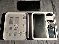 huawei nexus 6p immaculate condition32gb boxed and unlocked may swap + cash your way