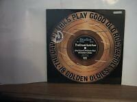 Vinyl LP Dave Clark Five Dave Clark Five Play Good Old Rock & Roll Starline SRS 5090