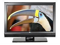 "LG 32"" HD TV , Good condition, like new With HDM2"