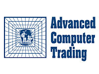 Advanced Computer Trading