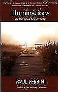 Illuminations-on-the-Road-to-Nowhere-von-Paul-Ferrini-2001-Taschenbuch