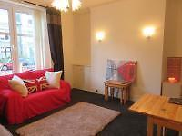 1 bedroom flat in Union Grove, , Aberdeen, AB10 6TD