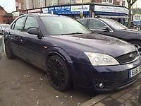 WE BUY SCRAP CARS ANY CONDITION BEST PRICES PAID FREE COLLECTION