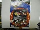 Dale Earnhardt Diecast NHRA 1:64 Scale