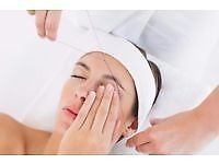Beautician / threading beauty therapist urgently needed