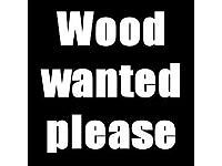 """Wanted any """"free"""" marine ply or good lumber for boat building project"""