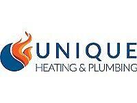 Boiler installation from £400/gas safe register