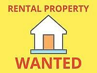 WANTED - 2/3 Bedroom house, £1200pcm Reliable family of 4 - whitstable, canterbury, Herne Bay