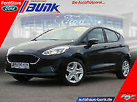 Ford Fiesta Cool & Connect *-24 % NL