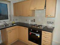 Spacious three bedroom house to rent
